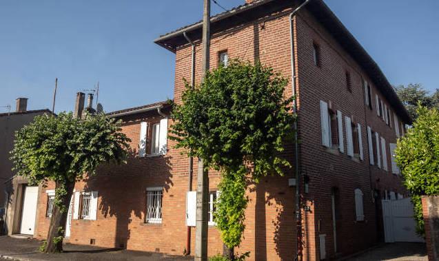 La maison de Julia1789-Modifier